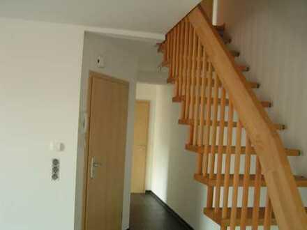 Top-2-Zimmer-Wohnung ü. 2 Etagen in 48249 Dülmen Merfeld