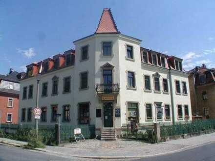 65 m²-Wohnung in Dresden-Dobritz, provisionsfrei