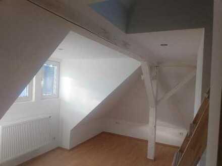 Schönes Haus mit fünf Zimmern im Rhein-Erft-Kreis, Frechen