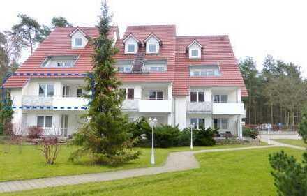 Wohnen am See - mit Badesteg, Liegewiese, Tiefgarage und Aufzug