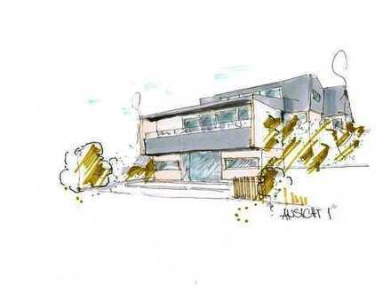 Attraktives Wohn- und Geschäftshaus in guter Lage mit einer Gesamtfläche von ca. 935m² !