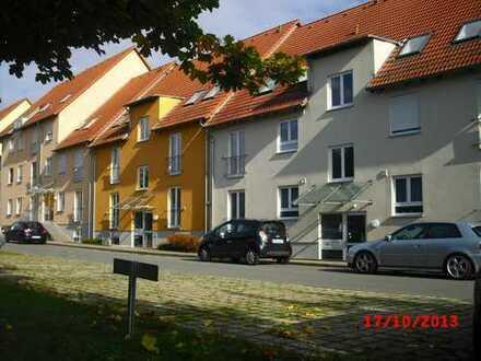 """3 Zimmer-Wohnung im Wohnpark """"Scudici"""""""
