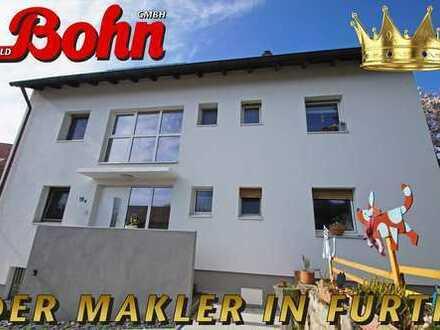 V3150 Verkaufsstart 3-Familienhaus Fürth Vach