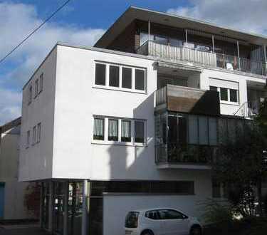 3-Zimmereigentumswohnung im Bacher-Hof