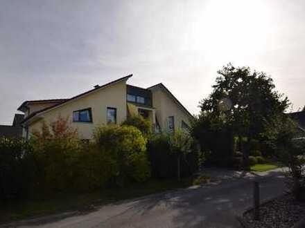 Ihre Kapitalanlage wartet! Voll vermietetes Mehrfamilienhaus in Goldenstedt-Ellenstedt