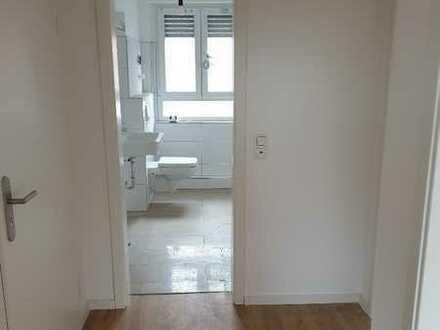 Wohnung mit Balkon in Bochum -Linden
