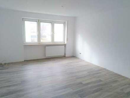 Schöne 3-Zimmer-Wohnung mit Balkon in Kissing
