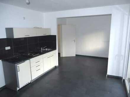 320 €, 40 m², 1 Zimmer