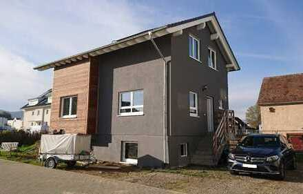 Neuwertiges Einfamilienhaus mit ansprechender Raumaufteilung in Familienfreundlicher Lage!