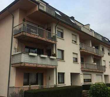 Wohnung in Remich / Luxemburg zu Vermieten