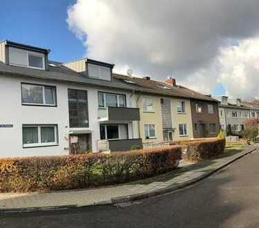 Schöne 1-Zimmer Wohnung in Köln, Niehl