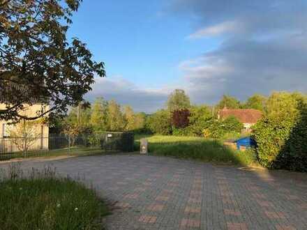 Einmaliges, exklusives Grundstück in Eupen (Belgien) zu verkaufen