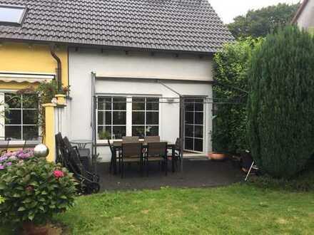 790 €, 110 m², 4 Zimmer