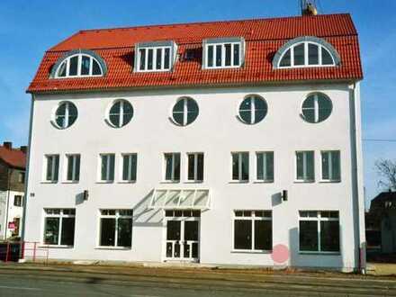 Bestfrequentierte Büro / Praxisfläche in Ingolstadt Nord-Ost