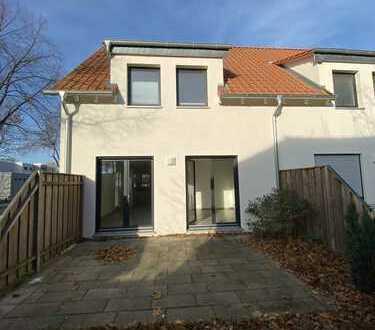 1.100 €, 125 m², 5 Zimmer
