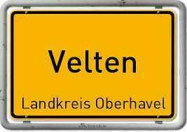 Eigentumswohnung in Velten provisionsfrei vom Eigentümer