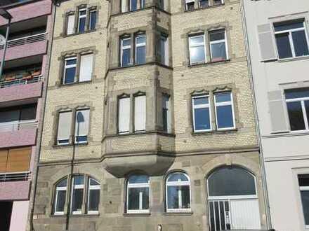 Einladende 3-Zimmer-Eigentumswohnung
