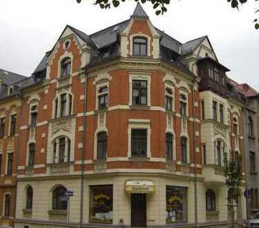 Sonnige & gemütliche 2-Raum Wohnung 60 m² (2.OG) provisionsfrei