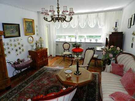 !!! Provision Frei !!! TOP Sanierte/Renovierte 4 Zimmer Wohnung zu Verkaufen