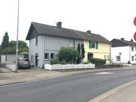 Schönes Haus mit fünf Zimmern in Wesel (Kreis), Moers