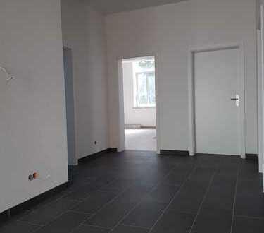 Wunderschöne 4-Raum-Wohnung -ERSTBEZUG-