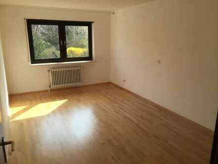 Ruhige 2 Zimmer-Wohnung mit Balkon in ruhiger, idyllischer Lage nahe Feldrand in Heidelberg Rohrbach