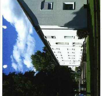 ruhige 3-Zimmer-Wohnung zum Kauf in Braunschweig