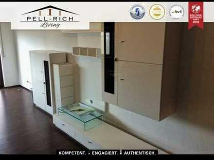 Vollständig & hochwertig möbliertes Apartment in Karlsruhe-Neureut sucht Mieter!