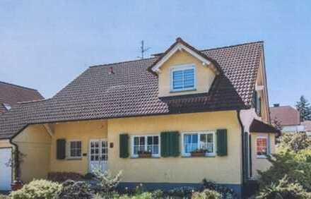 Großzügiges Einfamilienhaus im Landhausstil in Neuberg-Rüdigheim (Main-Kinzig-Kreis)