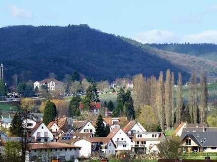 Nähe Landau - Wohnen am Kaisereck