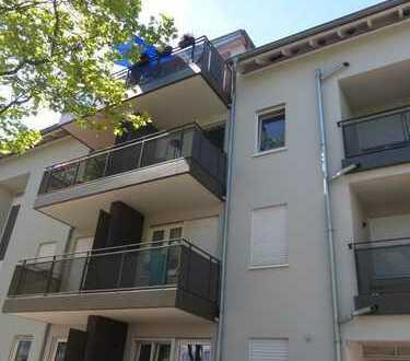 Gemütliches, kleines Appartement-komplett renoviert ab 01.05.20