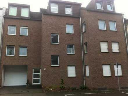 Freundliche 3-Zimmer-Wohnung in Mönchengladbach-Odenkirchen