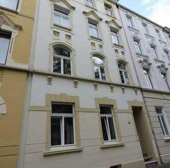KAPITALANLAGE! Bonn-Zentrum / Nordstadt: Schöner Altbau mit 5 Mieteinheiten - Denkmalschutz