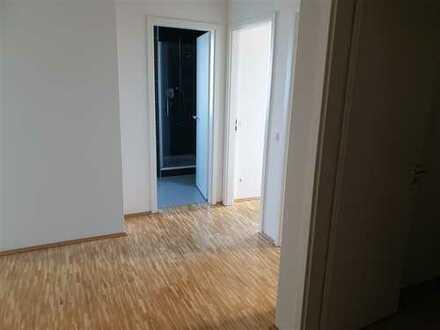 schöne 3-Zimmer Wohnung am Flugfeld