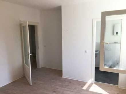 2 Zimmer Wohnung – Hameln Zentrumsnähe