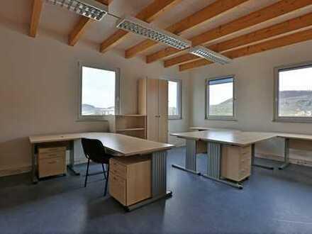 Attraktive Bürofläche in Dettingen an der Erms