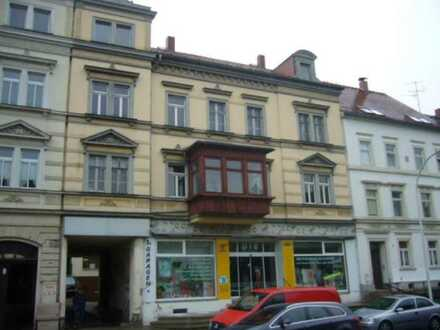 Garagen-Stellplatz in Zittau