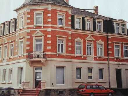 Schicke gut geschnittene 3-Zimmer - Wohnung in ruhiger Lage in 01156 Dresden, Cossebaude