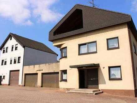 Gewerbeobjekt an der Bergstrasse, in Baden-Württemberg, zu verkaufen