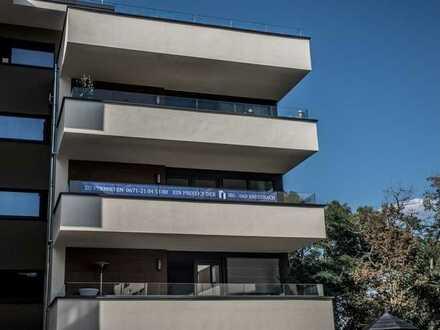 Wohnung in Bad Kreuznach
