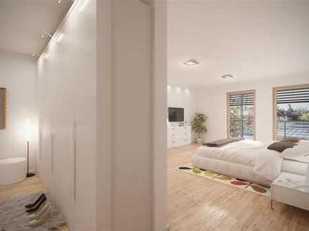 dasBELVEDERE Traunstein - Wohnung im Obergeschoss_TOP08