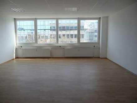 Großzügiges-Mehrraum-Büro in Martinsried