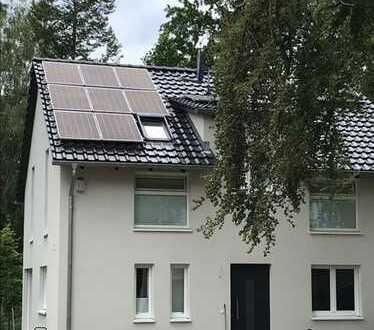 Großzügiges Grundstück in der 2. Reihe und Ihr individuelles Haus - IGG Neubauvorhaben in Biesdorf