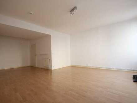 Tolle 2 Zimmer Wohnung im Herzen von Linden!