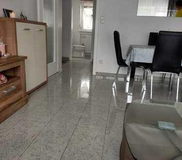 359000.0 € - 81.0 m² - 3.0 Zi.