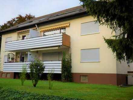 Sie wollen ein ruhiges Umfeld im begehrter Zentrumslage in Schorndorf?
