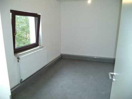 Sanierte schöne 3-Zimmerwohnung in Betzenstein