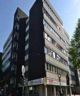Büro-Praxisfläche in TOP LAGE in Essen-Steele