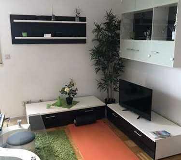 520 €, 30 m², 1 Zimmer