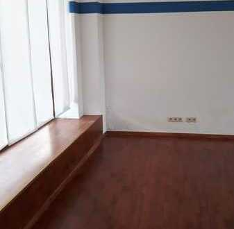 Zentralliegende/s Büro/Praxis/Atelier